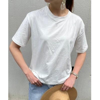 tシャツ Tシャツ ベーシックカラフルTシャツ