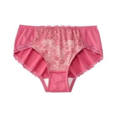 ペアショーツ(トリンプ)(S) スタンダードショーツ, Panties