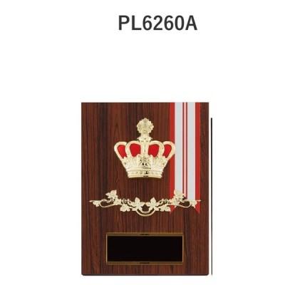 楯 PL6260A 23×17cm 文字入れ無料