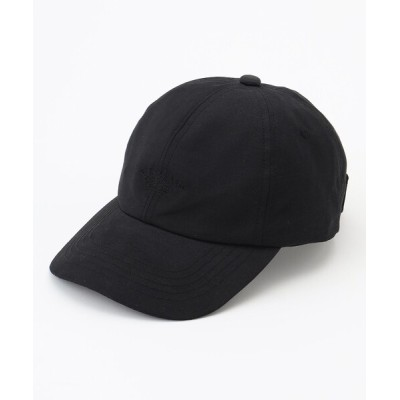 TOCCA / RIBBON CAP キャップ WOMEN 帽子 > キャップ