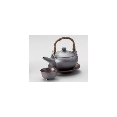土瓶蒸しの器 南蛮鉄鉢 日本製 直火可