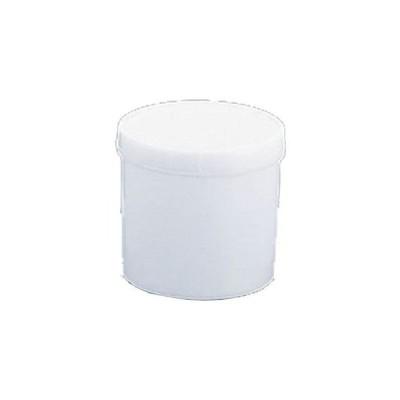 ハイパック容器 2160 1L
