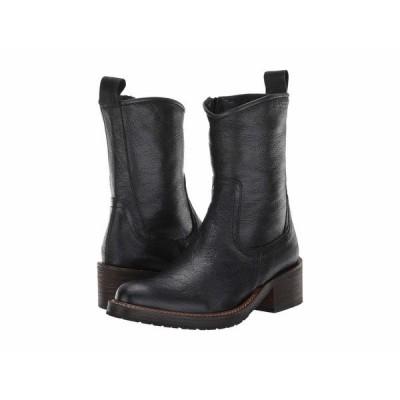フリーピープル ブーツ&レインブーツ シューズ レディース Lynden Ankle Boot Black