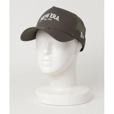 ムラサキスポーツ / NEW ERA/ニューエラ キャップ 12853908 MEN 帽子 > キャップ
