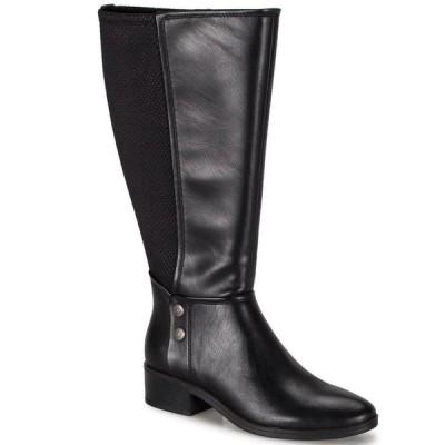 ベアトラップス レディース ブーツ・レインブーツ シューズ Women's Madelyn Boots