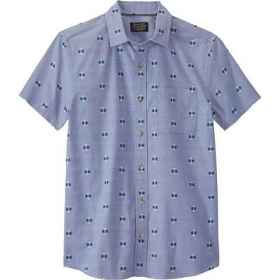 ペンドルトン メンズ シャツ トップス Carson Shirt