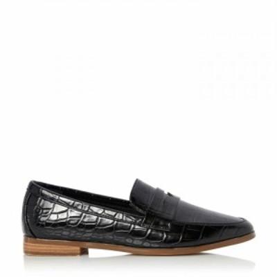 ヘッドオーバーヒールズ Head Over Heels レディース シューズ・靴 Dune Gomezz Casual Shoes Black