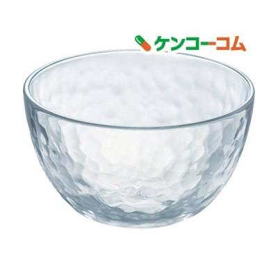 グラシュー ボール9 食洗機対応 日本製 P-54325-JAN ( 1個入 )/ グラシュー