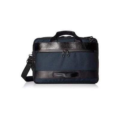 [ベルーフ] 3WAY ビジネスバッグ Urban Commuter 2x3 WAY BRIEF PACK HA 日本製 豊岡鞄 コラボ PC・A4収