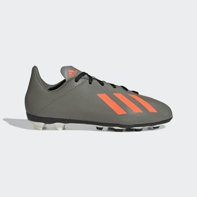 adidas (アディダス) エックス 19.4 AI1 J 23.0cm . ジュニア DBE55 EF8377