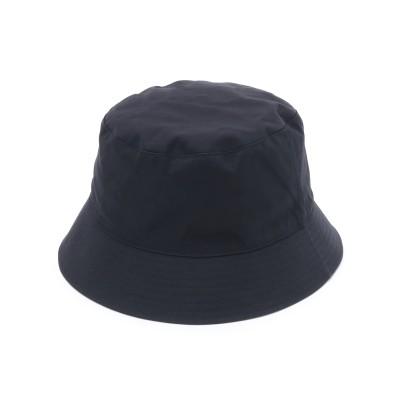 【KIJIMA TAKAYUKI】21AW BUCKET HAT バケットハット