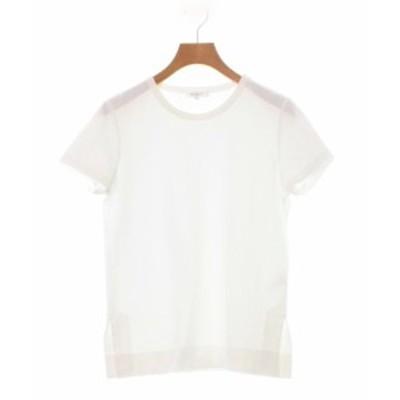 PLST プラステ Tシャツ・カットソー レディース