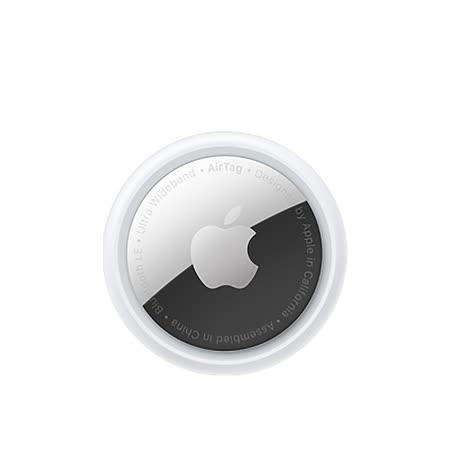 Apple AirTag 1 件裝 (MX532FE/A)