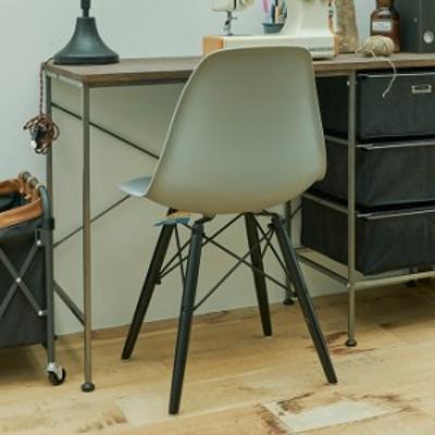 デザインチェア  チェア 椅子 北欧 おしゃれ シンプル パーソナルチェア イス デザインチェア 木 デスクチェア