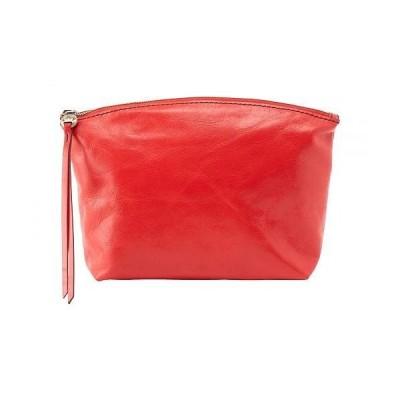 Hobo ホーボー レディース 女性用 バッグ 鞄 ハンドバッグ クラッチ Collect - Rio