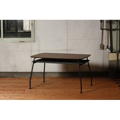 Victor Table(L) ビクター テーブル VCT-T120(代引き不可)【送料無料】