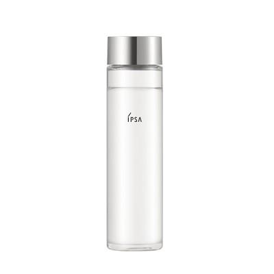 イプサ クリアアップローション 2 化粧水