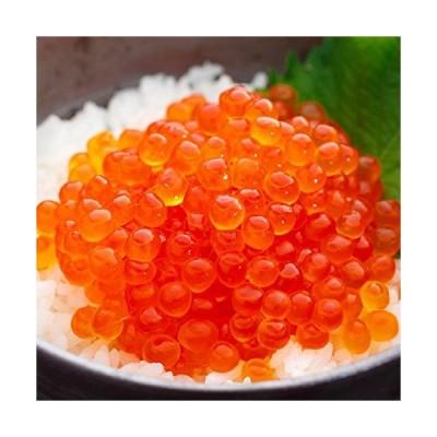 OWARI いくら 醤油漬け 北海道産 冷凍 100g