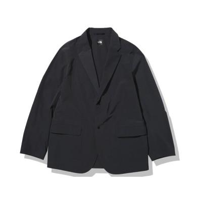 ノースフェイス:デザートジャケット 父の日