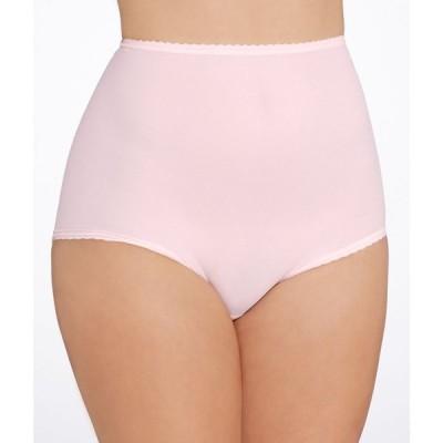 バリ Bali レディース ショーツのみ インナー・下着 skimp skamp brief Blushing Pink