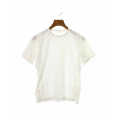 JUNYA WATANABE ジュンヤワタナベ Tシャツ・カットソー レディース
