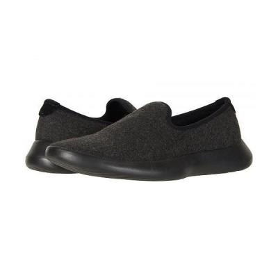 STEVEN NEW YORK スティーブンニューヨーク レディース 女性用 シューズ 靴 スニーカー 運動靴 Triper - Black