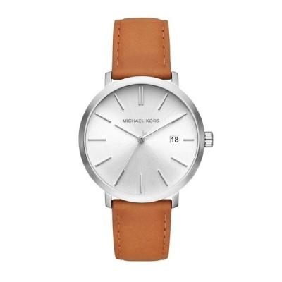 腕時計 BLAKE MK8673