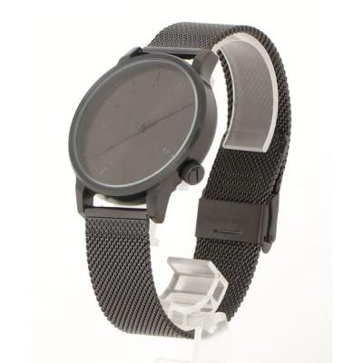 SHIPS / KOMONO:WINSTON ROYAL ウォッチ MEN 時計 > 腕時計