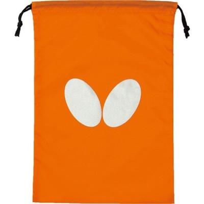 バタフライ(Butterfly) 62950 051 卓球 シューズケース ウィンロゴ・シューズ袋 18SS