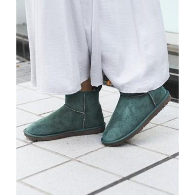 ブーツ ブーツ
