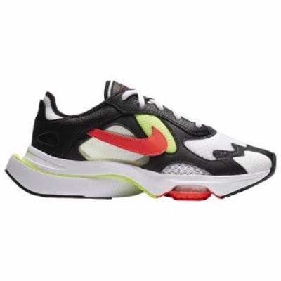 (取寄)ナイキ レディース シューズ ズーム トレンド Nike Women's Shoes Zoom Trend Black Flash Crimson White 送料無料