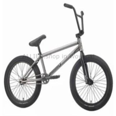 "BMX 2019日曜日の予報官20 ""BMX自転車生コンプリートBMX自転車  2019 Sunday Forecaster 20"