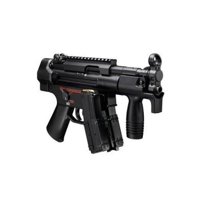 ハイサイクル電動ガン No.8 MP5K(クルツ) HC