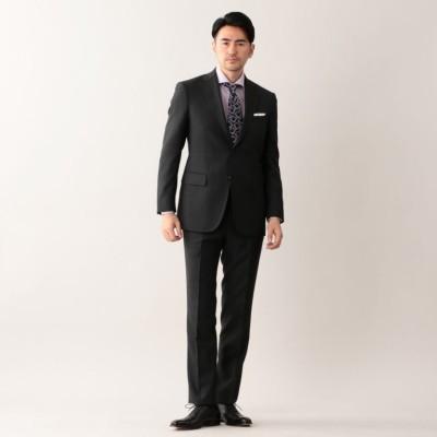 HERINNGBONE スーツ