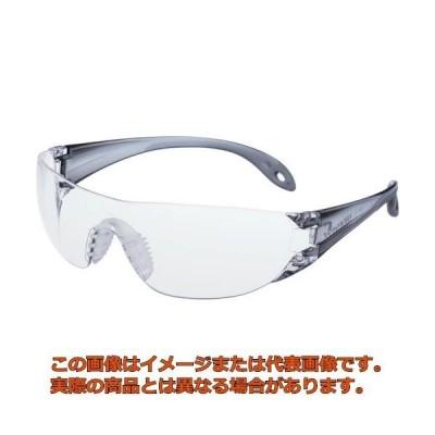 YAMAMOTO  一眼型セーフティグラス LF102