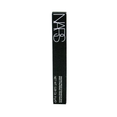 NARS スマッジプルーフ アイシャドーベース  8g