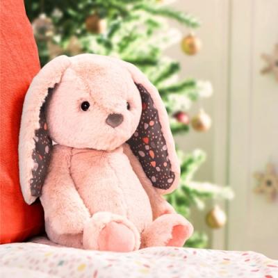 B.Toys 奶油糖果兔(玩偶)