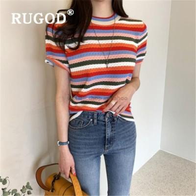 レディースファッション セーター1392  sweater 1392