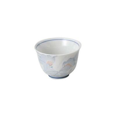 和食器 ア454-257 まごころ 京型反煎茶