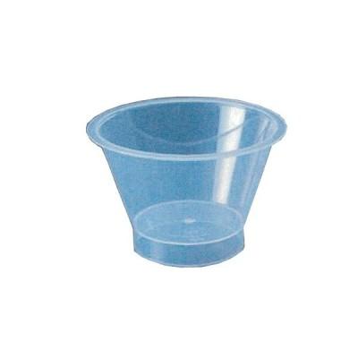 デザートカップ PP71パイ-75M 1800個