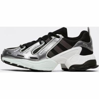アディダス adidas Originals レディース スニーカー シューズ・靴 EQT Gazelle Trainer Core Black/Ice Mint