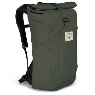 オスプレー メンズ バックパック・リュックサック バッグ Osprey Archeon 25 Backpack