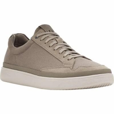 アグ Ugg メンズ シューズ・靴 ローカット South Bay Sneaker Low Shoe Dune