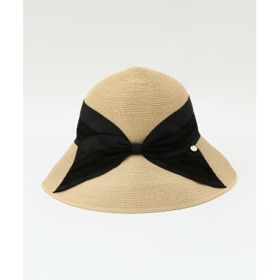 martinique / Athena New York/Flora Ribbon ハット WOMEN 帽子 > ハット