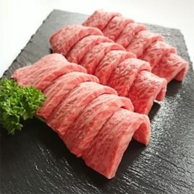 神戸肉・但馬牛 焼肉用 400g