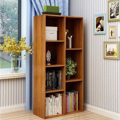 収納棚 収納ボックス カラーボックス キャビネット 木製 インテリア 家具 本棚 整理整頓 片付け 飾り棚 リビング 子供部屋 高さ80cm 106c