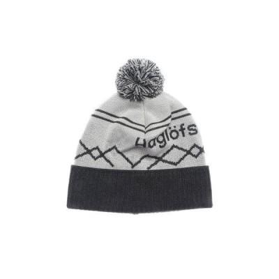 ホグロフス Haglofs メンズ ニット帽 604163