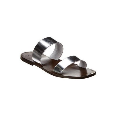 レディース シューズ  Joie Bannerly Leather Sandal