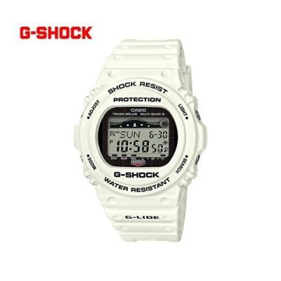 【SALE】G-SHOCK(Gショック)CASIO カシオ 腕時計 G-LIDE