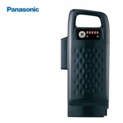 パナソニック NKY576B02 電動アシスト自転車用バッテリー